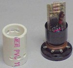 AM-65 Thermal Relay Replacment