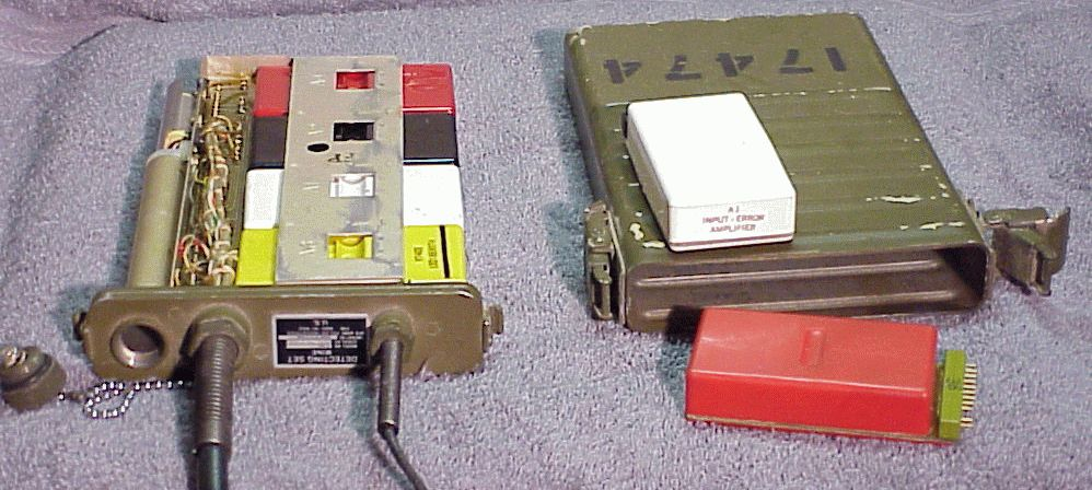 variometer wiring schematic #8 maxxam 150 wiring harness diagram variometer wiring schematic #8