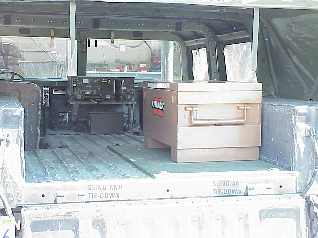 Humvee Fuse Box Wiring Library 2003 Hummer Thumbnail