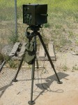 Radar Set AN/PPS-6