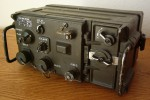 KY-38 NESTOR Voice Encryption Device (Demilitarized)