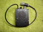 SRI-M550 Amplified Speaker