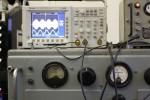 T-368C Transmitter Progress!