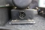 Dynamotor Connector