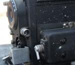 Tuning Receptacle for Spline Shaft or Crank