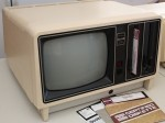 TRS-80 Model 12 and Tandy 6000 Software Wanted