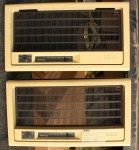 Both Panels, Front View, -01 on Bottom