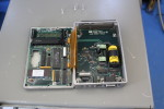 HP 85620A mass storage module innards