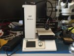Monoprice Select Mini 3D Printer: Growing Pains!