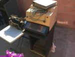 My First Teletype Model 28