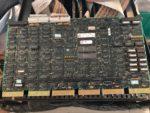 Emulex TC11 Tape Interface