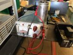 Testing and Reforming Capacitors