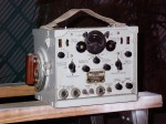 TBY-4 Transceiver