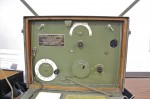 Equipment Displays: BC-148