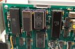 M4-GA-ROM-BC v1 Update