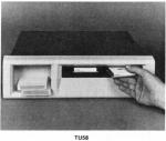 Wanted: TU58 DECtape II Drive
