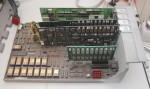 IBM 5322 System/23 Datamaster Internals